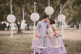 wedding backdrop rental singapore top 10 places for wedding decorations and props in singapore