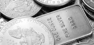 silver silver price forecast for 2017