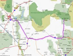 map las vegas and grand grand tours monument valley tours and bryce tour