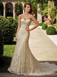 david tutera wedding dresses bridal gowns