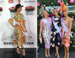race day dresses the complete shopping guide u0026 where to buy online