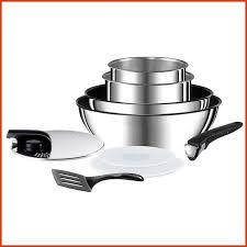 batterie de cuisine pour plaque à induction batterie de cuisine pour plaque à induction fresh les 25 meilleures