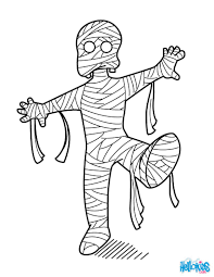 enchanted mummy coloring pages mummy coloring pages glum