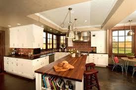 brick backsplashes for kitchens backsplash kitchen subscribed me