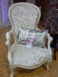 refection canapé tapissier décorateur couture d ameublement bordeaux réfection