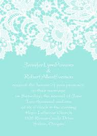printable wedding invitation kits designs printable wedding invitation kits plus teal wedding
