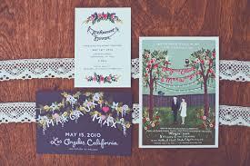 How To Design Your Backyard Backyard Wedding Invitations Plumegiant Com