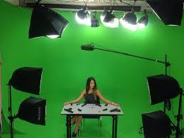 Orlando Video Production Video Production Company Servicing Miami Orlando Tampa U0026 Naples Area