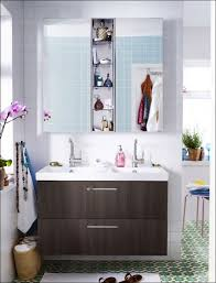 bathroom magnificent remodeling bathroom ideas luxury showers