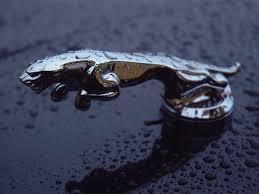 arden jaguar tuning bonnet mascot with safety fastening and more