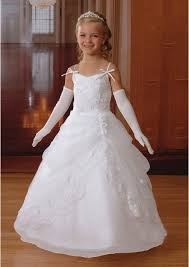 childrens wedding dresses children bridesmaid dresses stacees lovely 2017 designs