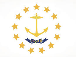 Rhode Island travel symbols images Best 25 rhode island colony ideas newport rhode jpg