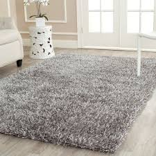 Grey Area Rug Mercer41 Cheevers Handmade Gray Area Rug Reviews Wayfair