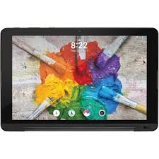 black friday us cellular 2017 lg tablets all in one hd android tablets from lg lg usa
