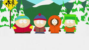 south park black friday trilogy the best south park episodes to watch before playing the stick of