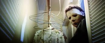 star trek was michael myers u0027 halloween mask william shatner u0027s face