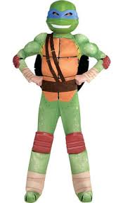 Nickelodeon Teenage Mutant Ninja Turtles Infant Halloween Costume Boys Shredder Costume Deluxe Teenage Mutant Ninja Turtles