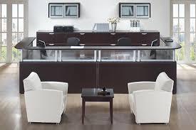 Commercial Office Furniture Desk Industrial Office Furniture Desk Commercial Office Furniture