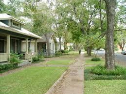 2 Bedroom Duplex For Rent Austin Tx by Hyde Park Homes For Rent Houses For Rent In Central Austin