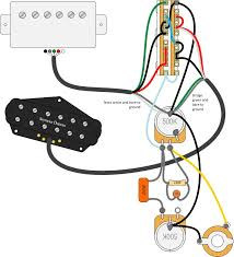 84 best guitar wiring diagrams images on pinterest electric