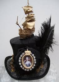 best 25 marie antoinette fancy dress ideas on pinterest