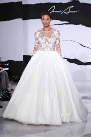 dennis basso wedding dresses dress fall 2012 dennis basso for kleinfeld bridal 24