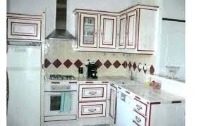 modele de lustre pour cuisine modele de lustre pour cuisine modele de lustre pour cuisine lustre