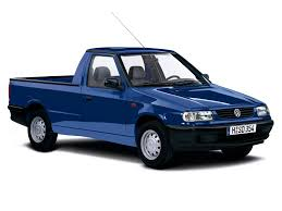volkswagen caddy pickup mad 4 wheels 1996 volkswagen caddy type 9u best quality free