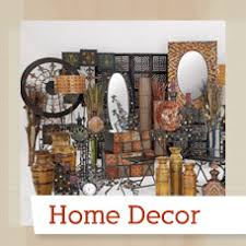 home interior wholesalers home decor wholesale supplier home decor items gifts