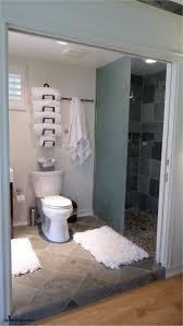 towel storage ideas for bathroom bathroom bathroom towel cupboard ideas diy storage unique pinterest
