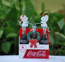 Pepsi Christmas Ornaments - coca cola diet coke ornaments have these dietcoke diet