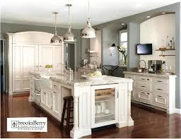 restoration hardware kitchen island charming restoration hardware kitchen island ideas also chairs