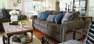 Grey Sofa Set by Living Room Beautiful Living Room Sets For Sale Ideas Complete