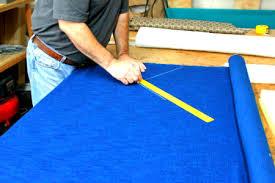 Upholstery Dvd Spruce Upholstery Spruce Upholstery Tip Chalk Transfer