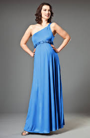 photo maternity dresses for baby image