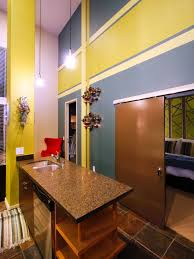 Green Kitchens by Blue And Green Kitchen Rigoro Us