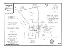 Salem Massachusetts Map by 5 Florence St Salem Ma 01970 Mls 72205210 Redfin
