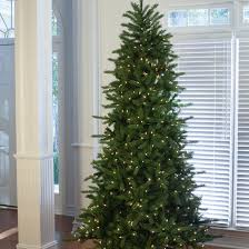 balsam fir christmas tree balsam fir prelit tree christmas lights etc