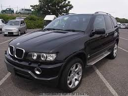 2001 bmw x5 4 4 specs used 2001 bmw x5 3 0i sports package gh fa30 for sale bf139479