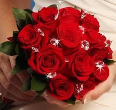 christmas floral arrangements ideas christmas wedding flowers