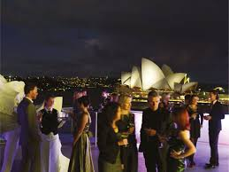 top 8 unique wedding venues in sydney farewell fiance