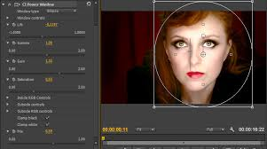 tutorial adobe premiere pro cc 2014 power window plugin for adobe premiere pro creative impatience