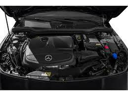 lexus of portland tires mercedes benz of portland pre owned vehicles