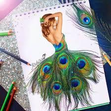 painting ideas creative creative ideas work ideas