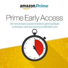 amazon prime black friday sales amazon black friday 2015 predictions blackfriday fm