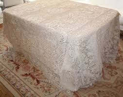 silence cloth table pad swede march 2011