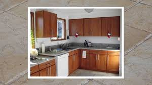 Kitchen Cabinets Portland Or Cabinets In Portland Or Pdx Cabinets U0026 Granite Youtube