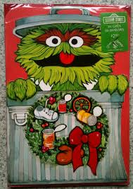 sesame street greeting cards drawing board muppet wiki