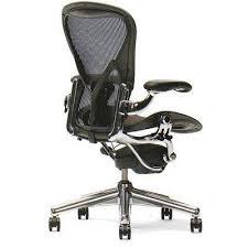 fauteuil design bureau 7 best fauteuil de bureau de design images on