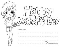 coloring page color pages for mom extraordinary mommy coloring i